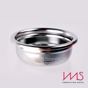 IMS 바스켓 B70 2T H24.5 M (12/18g) IMS Competition Filter Basket B70 2T H24.5 M (12/18g)