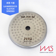 Ims 컴페티션 샤워스크린 MA-200IM (일체형) Ims Competition Shower Screen MA-200IM (Integrated Membrane)